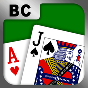 BC Blackjack Casino Game