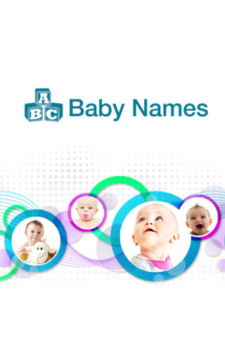 Baby Names and Meanings - Popular Baby Names Generator for Boys andGirls::By Tsavo