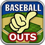 Baseball Outs game review