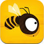 Bee Leader game review