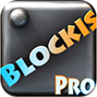 Blockis Pro game review