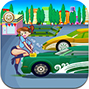 Car Service game review