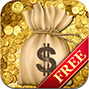 Coin Pusher Gold Free game review