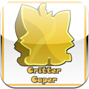 Critter Caper game review