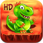 Dino Rocks HD game review