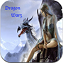 DragonWarz game review
