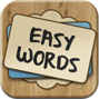 Easy Words! game review