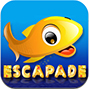 Escapade - The Game game review