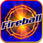 Fireball SE game review