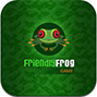 Friendly Frog - The Game game review