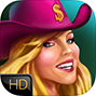 Fun Slots HD - New Casino Slot Machine! game review