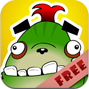 Greedy Monsters Free game review