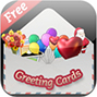 Greeting Cards App - Free eCards game review