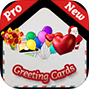 Greeting Cards App - Pro eCards game review