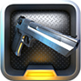 Gun Club Online game review
