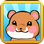 Hamster Chase game review