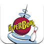 HyperBowl game review