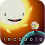 Incoboto game review