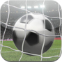 Karza Football Manager 2013 game review