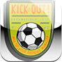 Kick it out! game review