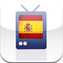 Learn Spanish by Video Free game review
