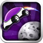 Lunar Racer game review