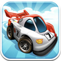 Mini Motor Racing game review