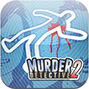 Murder Detective 2 game review