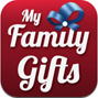 MyFamilyGifts game review
