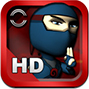 Ninja Guy HD game review