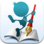 Note Anytime - a full featured easy to use note taking app for iPad  iPhone game review