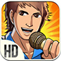 POP ROCKS WORLD HD - MUSIC RPG GAME game review