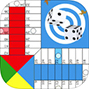 Parchis UsuParchis game review