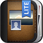 Photo Covers for Facebook LITE game review