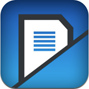 PocketScan.It - Scan, Sign and Fax into PDF documents game review