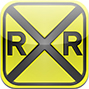 Rail x Rail Train Set game review