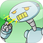 Robot Doctor game review