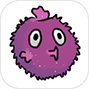 Save the Blowfish game review