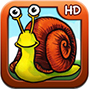 Save the Snail HD game review