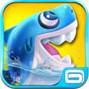 Shark Dash game review