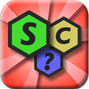 Spell Collapse game review