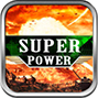 SuperPower - World at War game review