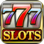 Super Slots Casino - grab money© game review