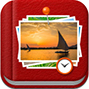 Swemos - Create photo albums and travel journals game review