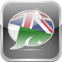 Talk Urdu Phrasebook for English game review