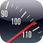 The Speedometer game review