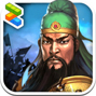 Three Kingdoms Heroes game review