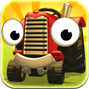 Tractor Trails game review