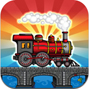 Train Titans game review