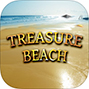 Treasure Beach game review